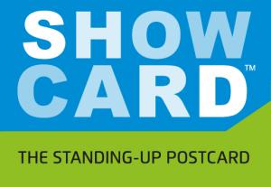 logo showcard para web-01